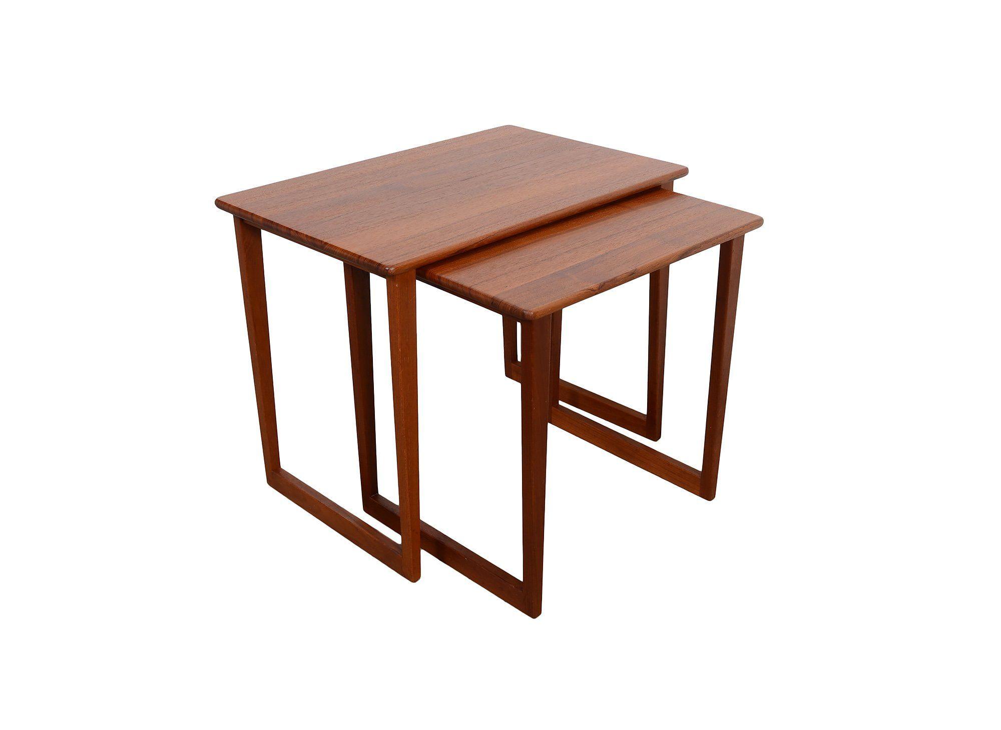 Medieval Coffee Tables