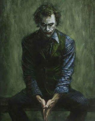 صور الجوكر 2021 رائعة Joker Artwork Joker Wallpapers Joker Art