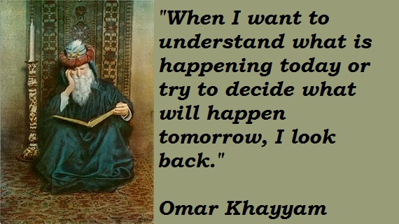 omar khayyam quotes google search quotes pinterest