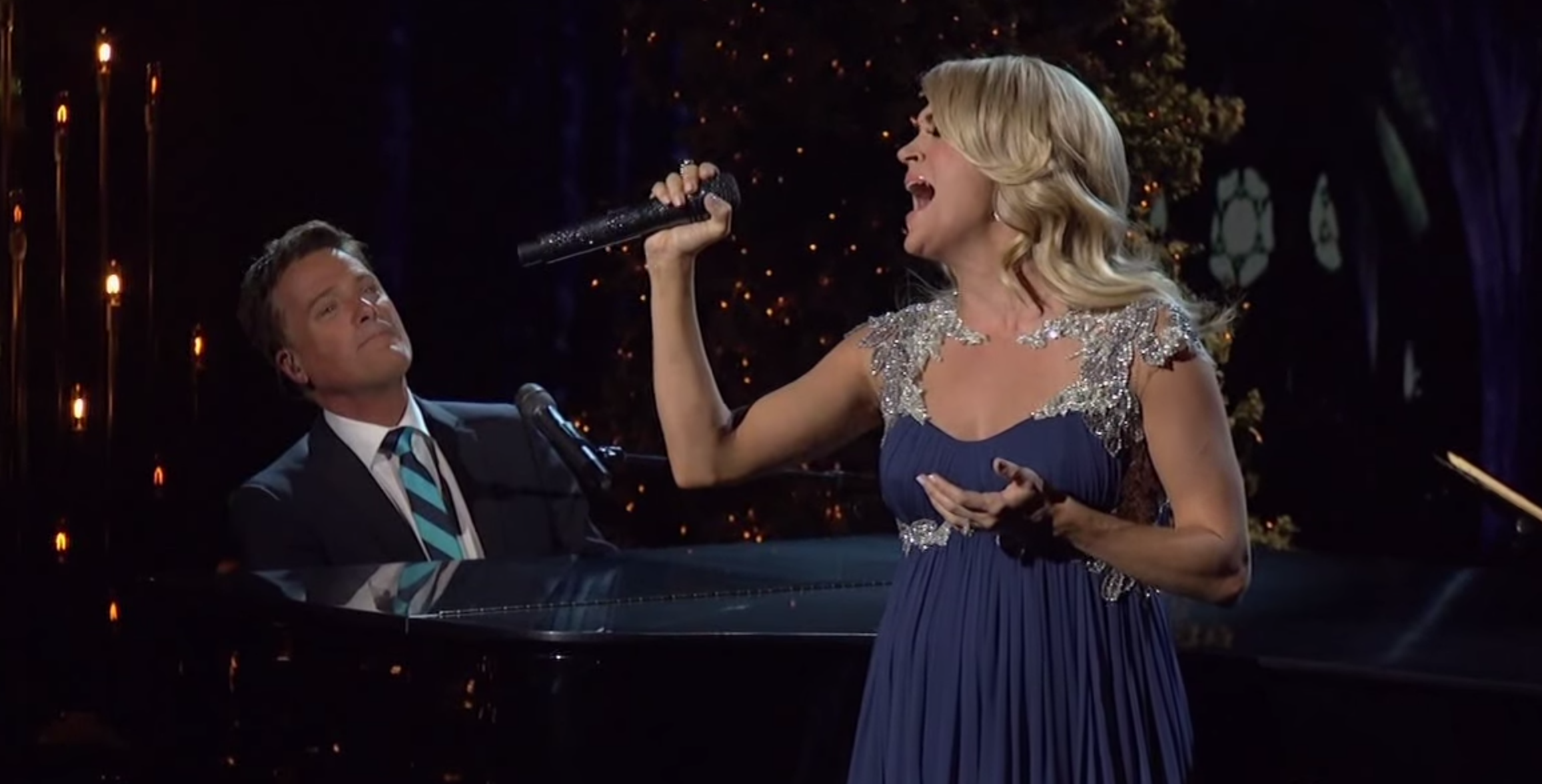 This song will remind you of the magic of Christmas morning. | Michael w smith, Classic holiday