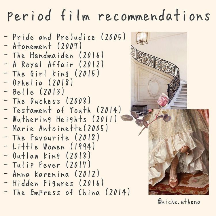 Pin By Otylia On Others In 2020 Really Good Movies Film Recommendations Good Movies To Watch