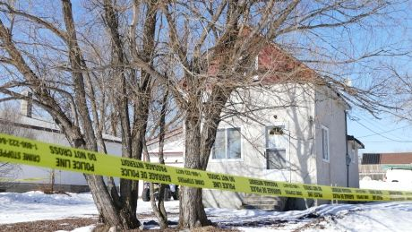 St-Georges double homicide was a targeted shooting, say RCMP - http://www.newswinnipeg.net/st-georges-double-homicide-was-a-targeted-shooting-say-rcmp/