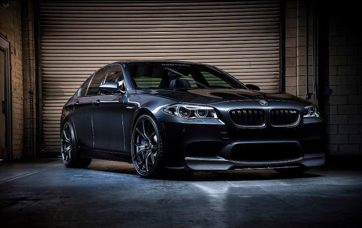 2018 bmw m5. wonderful 2018 awesome bmw 2018 bmw m5 release date and price  20172018 car reviews with bmw m5
