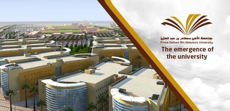 جامعة سطام الخدمات الإلكترونية جامعه سطام البوابه جامعة الامير سطام Ghaleb Academic In 2020 University Grounds Fun Slide