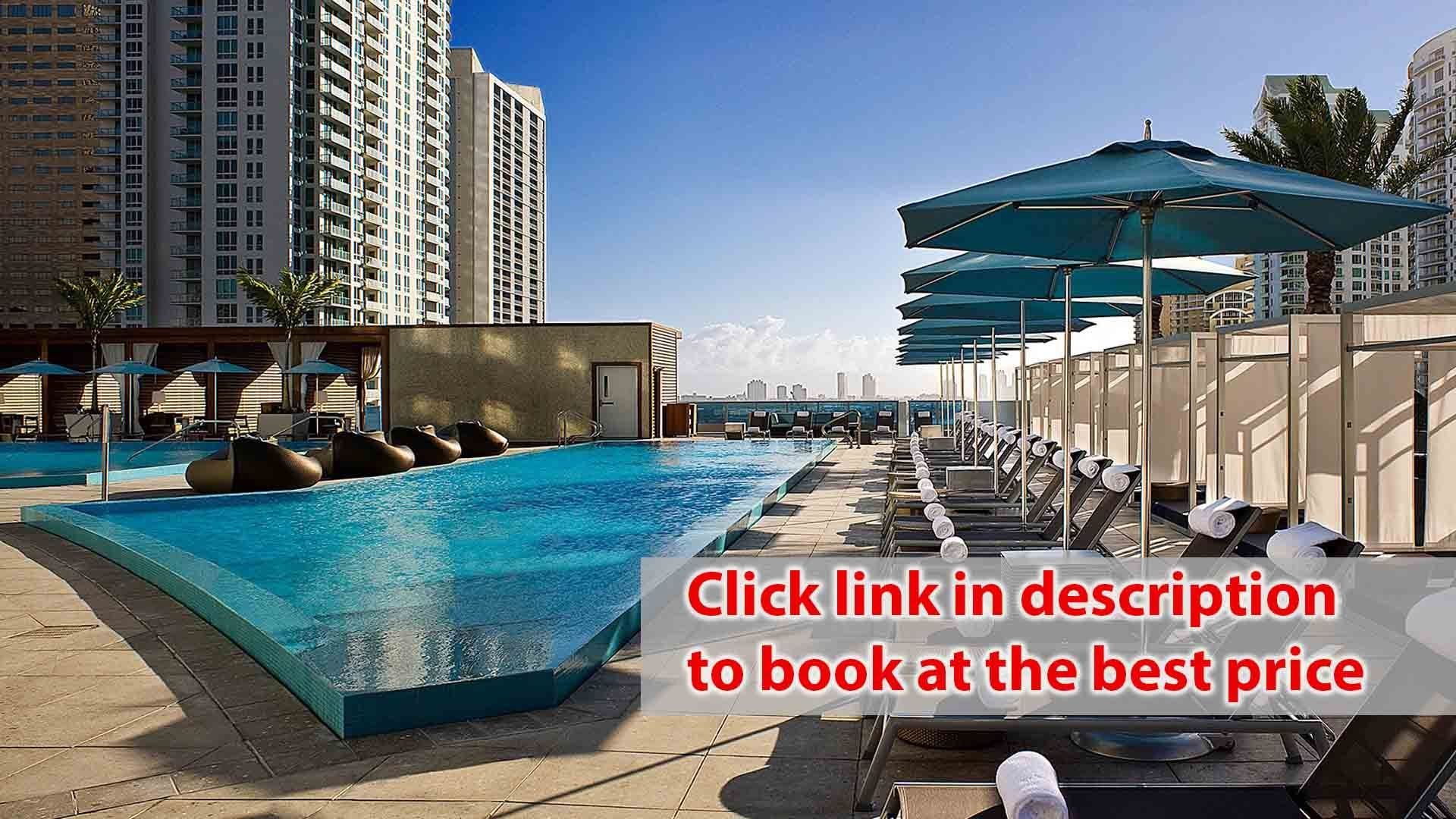 Book Doubletree by Hilton Kuala Lumpur (With images