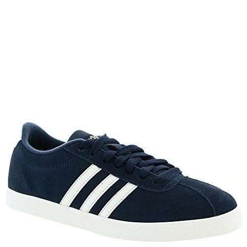 Adidas NEO Women's Courtset W Sneaker