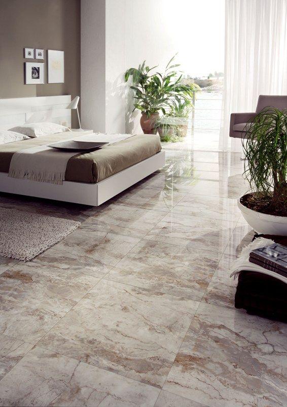 14+ Modern bedroom floor tiles info