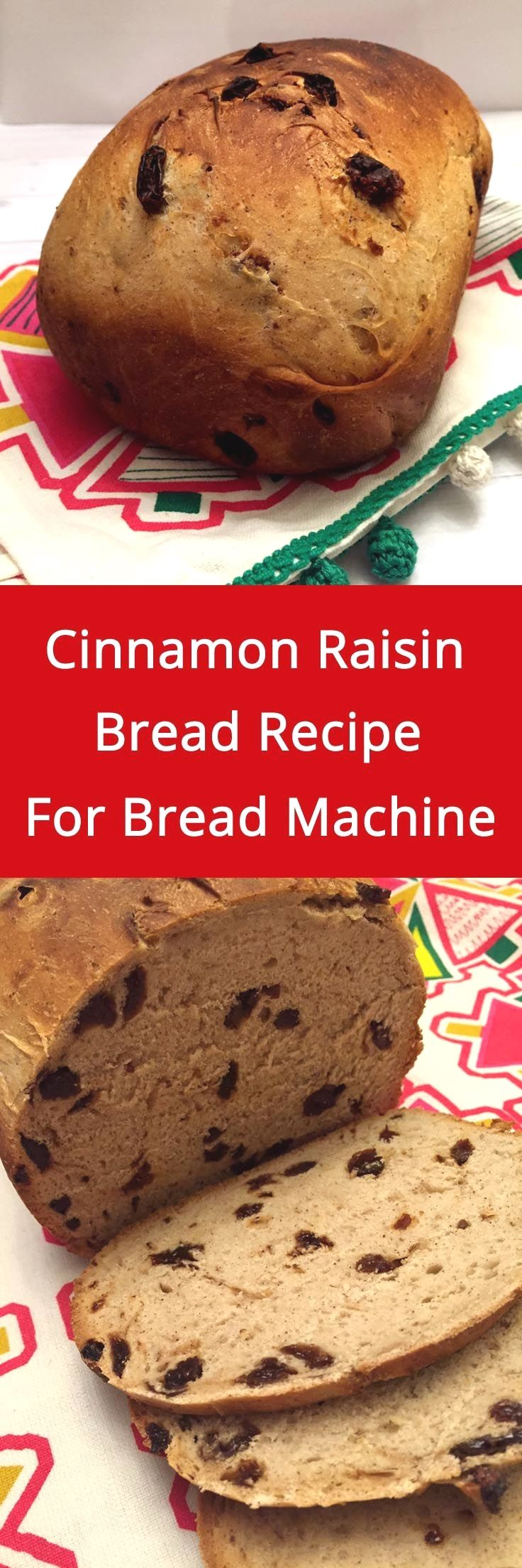 Pin by juliey2bj4c on Christmas Food | Bread machine ...