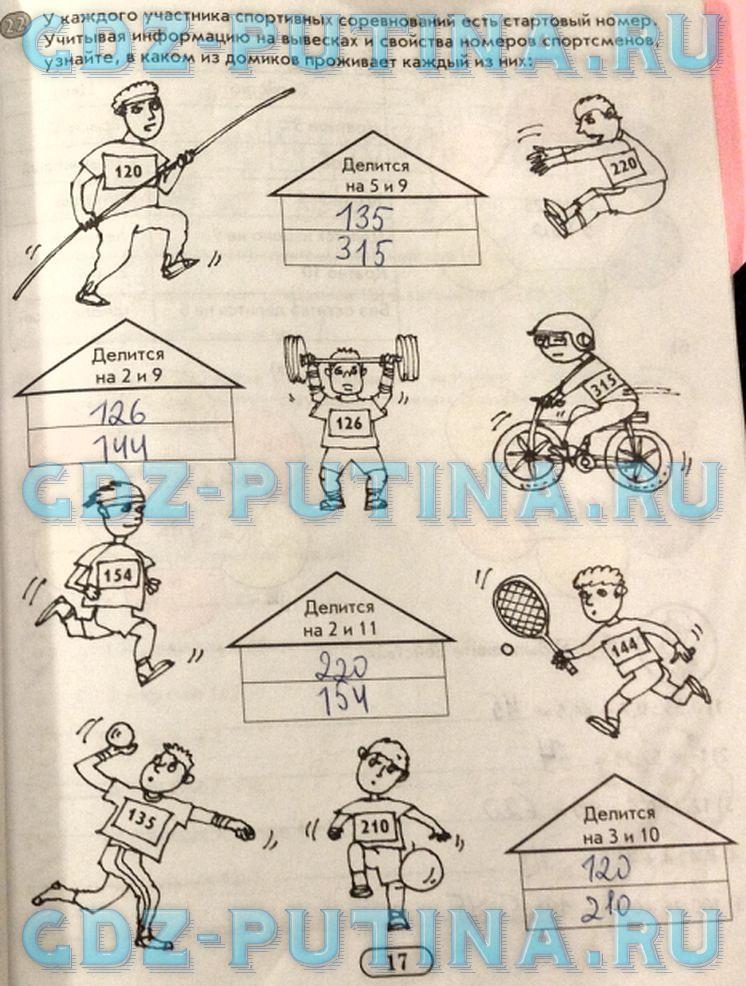 Готовые домашние задания по физике за класс авторыс.в.громов, н.а.родина