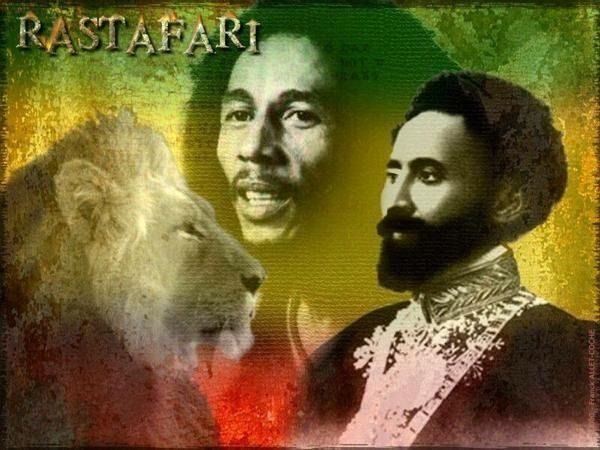 rastafarian religion   la religion rastafari la religion rastafari se inicio en 1930