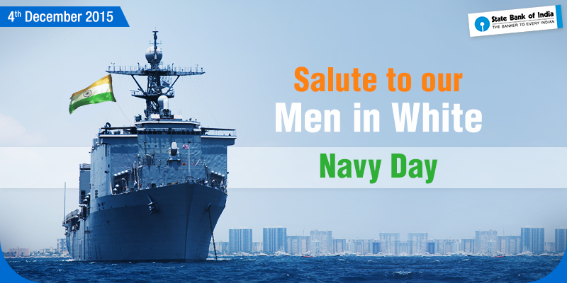 We Salute The Indian Navy For Protecting Our Maritime Frontiers And Ensuring Secure Seas For A Stronger Nation Thank You Indianna Navy Day Indian Navy Navy