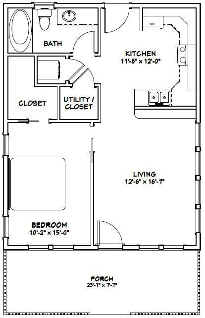 house    sq ft excellent floor plans also new rh pinterest