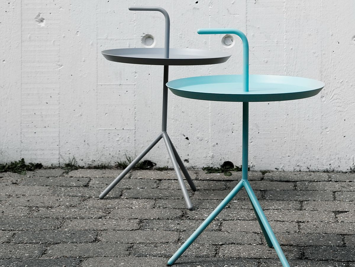 Hay Dlm Bijzettafeltje : Dlm side table by hay side tables pinterest shopping