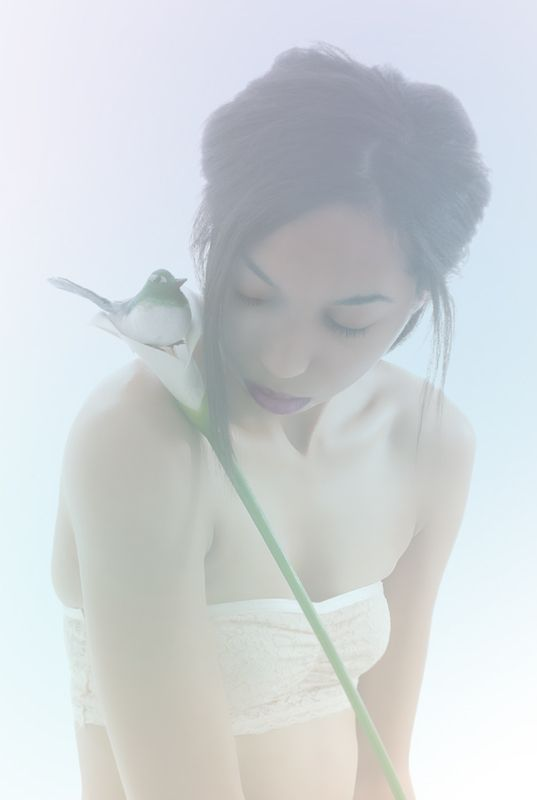 Lora Palmer Photography | Portrait, Photo, Photographer