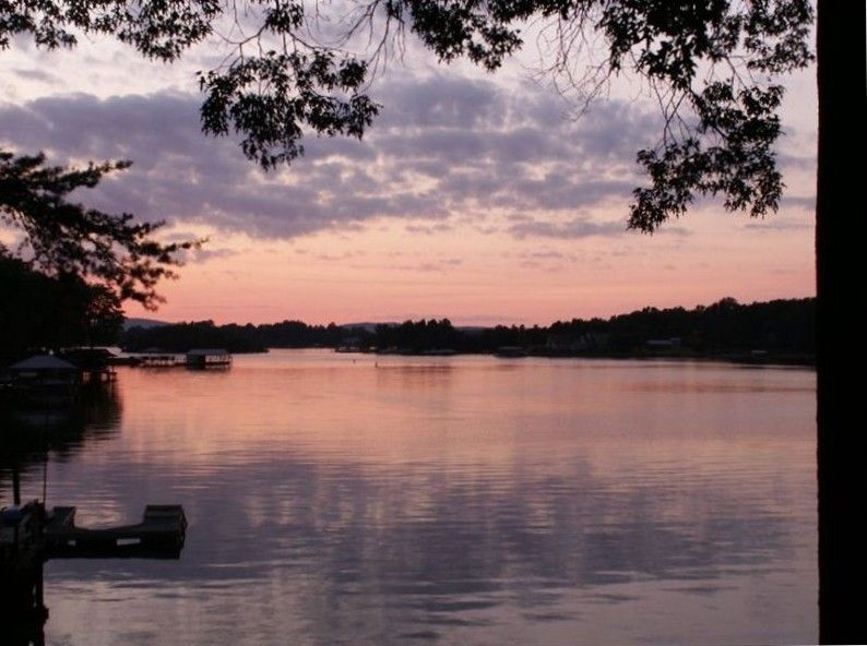 Cottage vacation rental in mooresville from