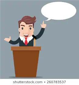 oratoria dibujo - Buscar con Google (con imágenes ...