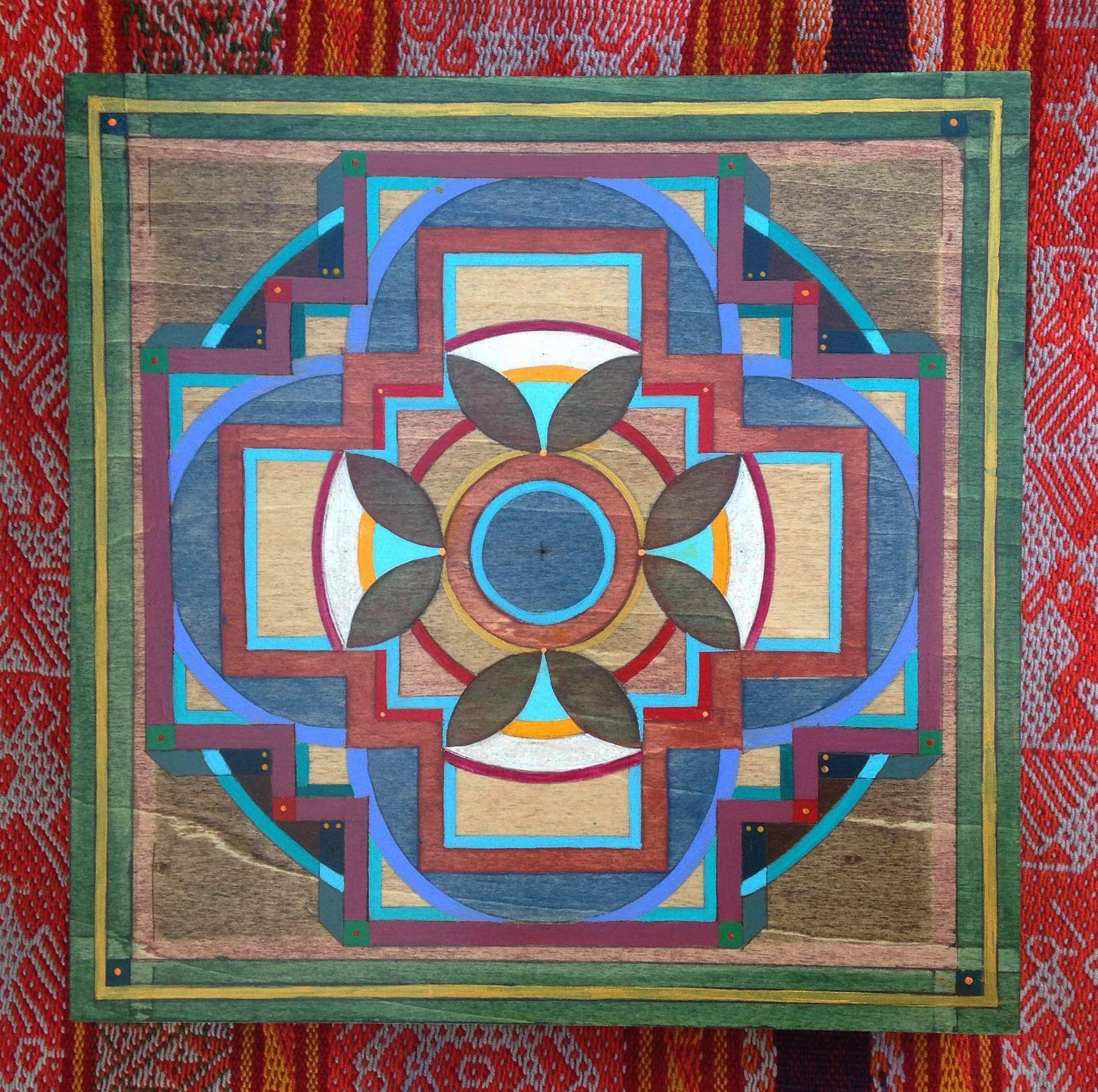 The chakana symbolizes for inca mythology what is known in other the chakana symbolizes for inca mythology what is known in other mythologies as the world biocorpaavc Gallery