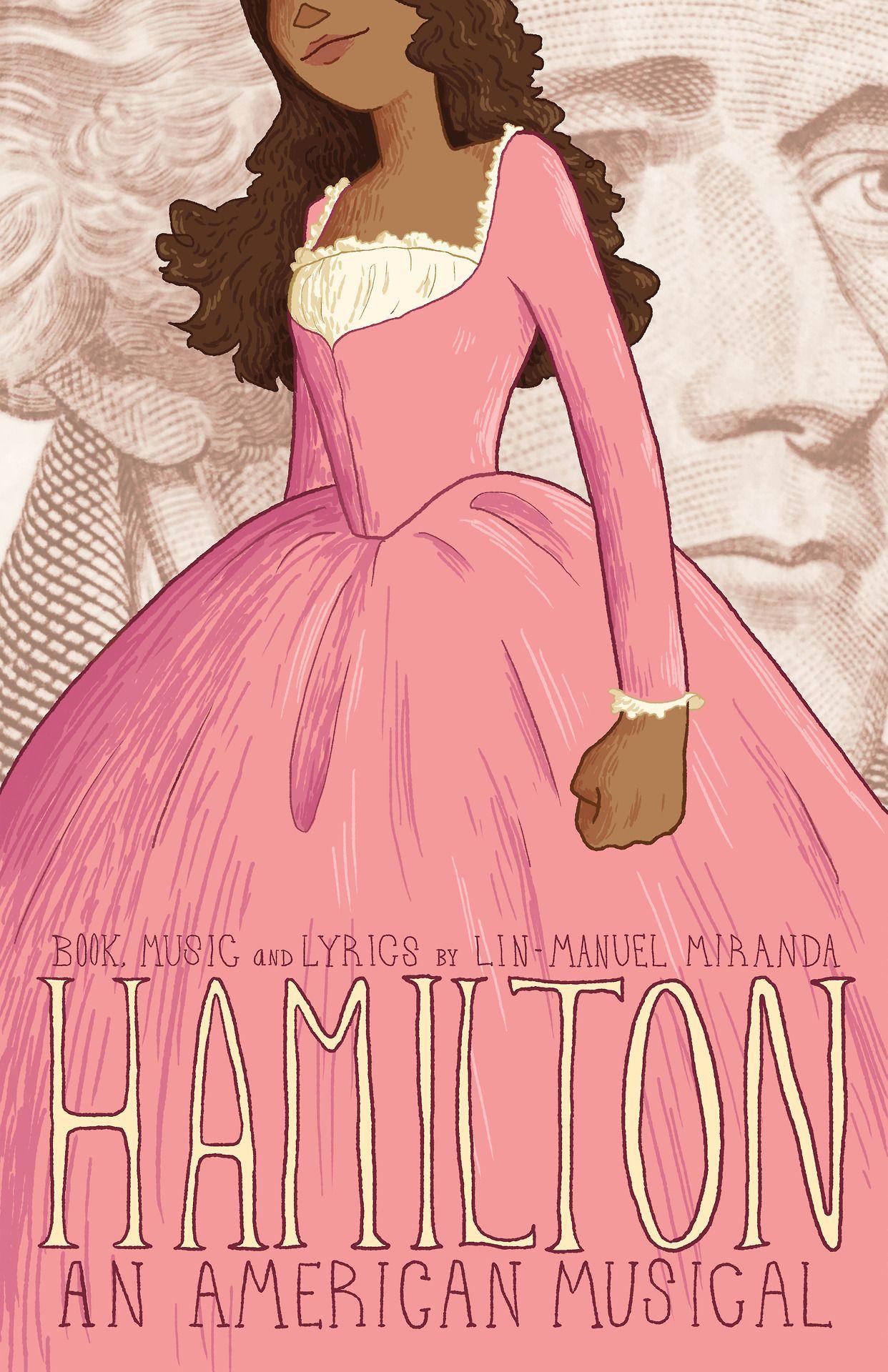 Eliza And Alexander Hamilton Tumblr Alexander Hamilton Hamilton Hamilton Musical