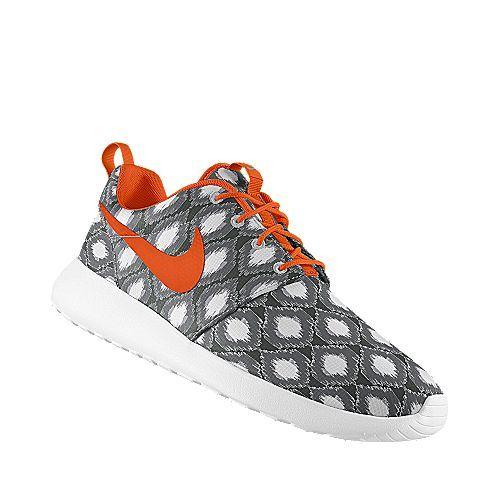 Roshe Nikeidでカスタマイズしました。nike Sneakers Run Nikeidでカスタマイズしました。nike Sneakers Nikeidでカスタマイズしました。nike Pinterest Pinterest Run Roshe xnCw4vqZE