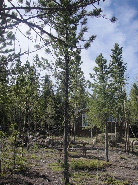 Pin On Colorado Properties