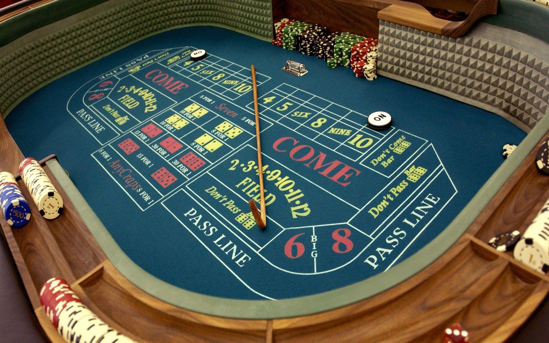 обучение интуиции - покер - рулетка - казино - б