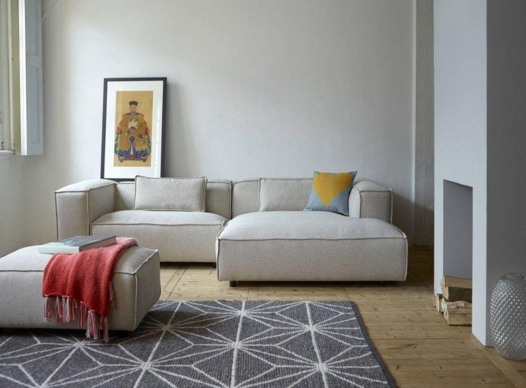 Tweezits Design Bank.Welke Bank Hoek Tweezits Of Toch Driezits Living Room Modular