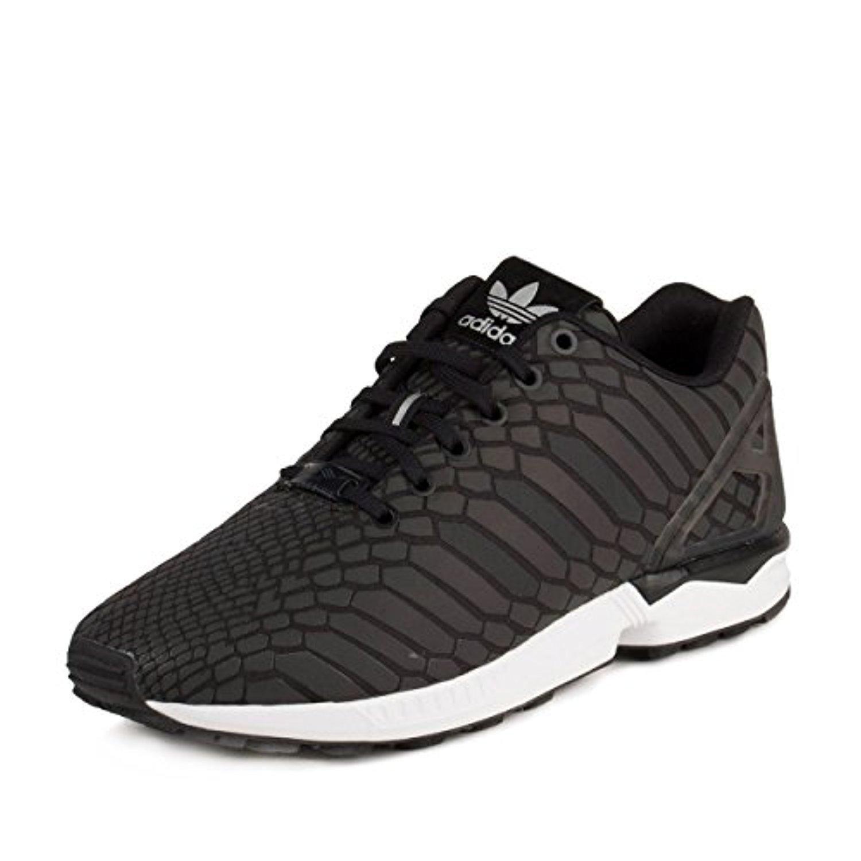 adidas nmd r1 japon stimuler poshmark pk noir baskets