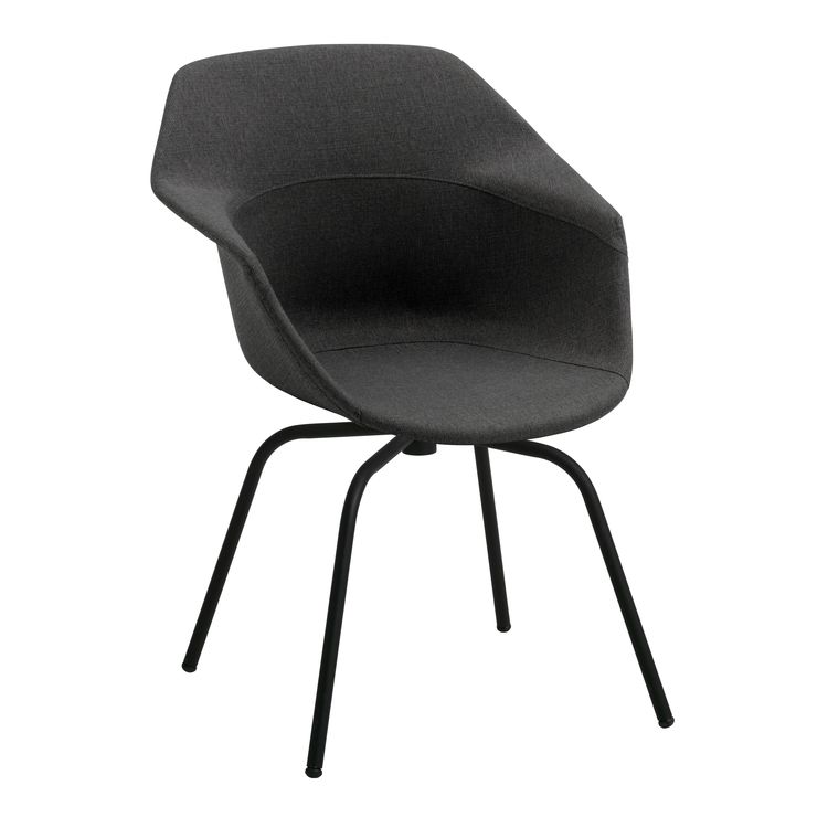 Stühle Bänke Atelier Pfister Stuhl Wila 0001503 Tisch