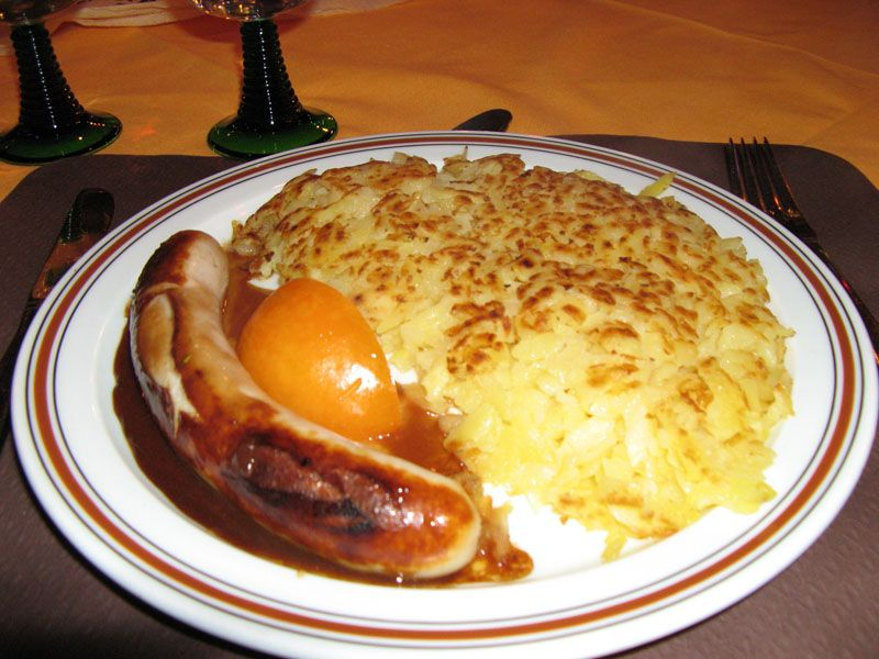 Switzerland Traditional Food | Typical Swiss Food http ...