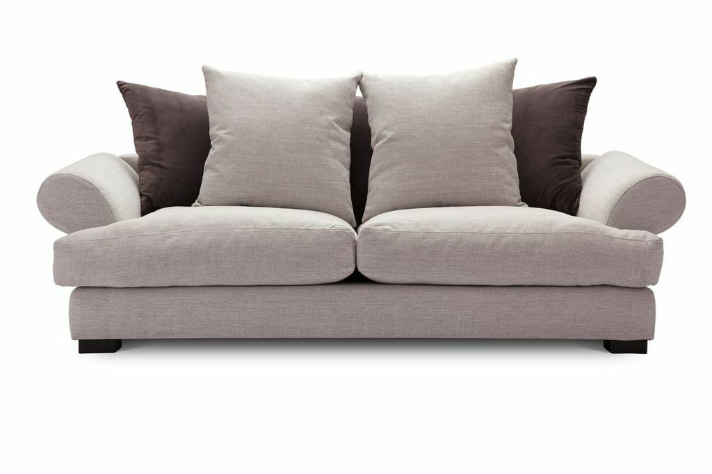 Best Sofas And Sofa Beds In London Highly Sprung Sofas Sprung Sofa Luxury Sofa Modern Retro Sofa
