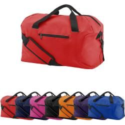 Jc098 Just Cool Cool Bolsa de gimnasio Just CoolJust Cool