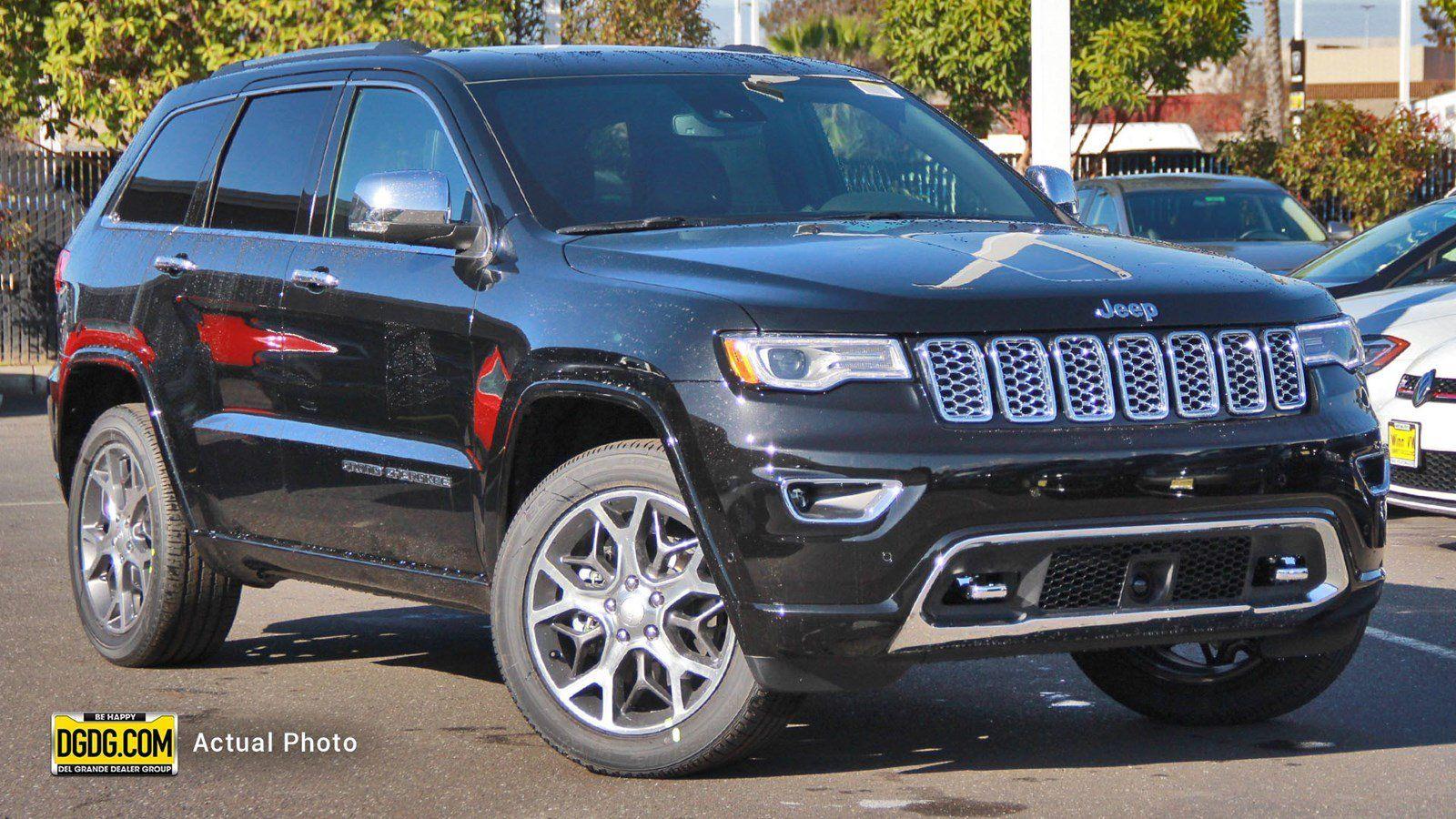 2020 jeep grand cherokee in 2020 jeep grand cherokee