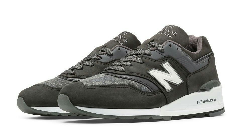 New Balance, Casual Trainers, Trainer Shops, Sneaker, Casual Sneakers,  Sneaker Stores, Slippers, Sneakers, Plimsoll Shoe