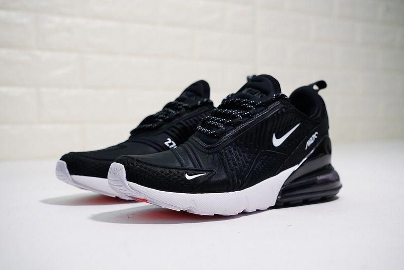 info for 52cb5 40c25  6PMWomenSShoes  TargetWomensshoes Nike Air Vapormax, New Nike Air, Cheap Nike  Air Max