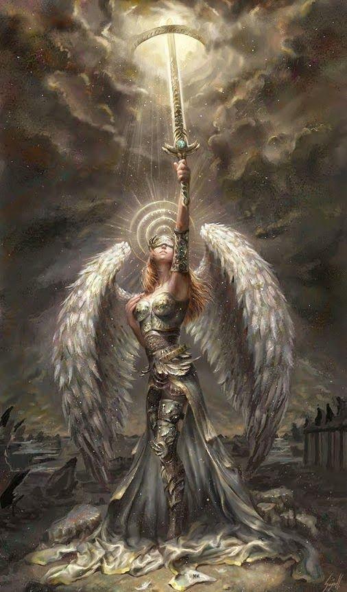ANGEL ART ~^~^~^~^
