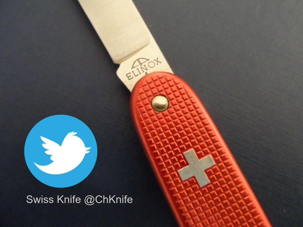 Küchenmesser Victorinox Test Vintage And Rare Victorinox Wenger Swiss Army Knives
