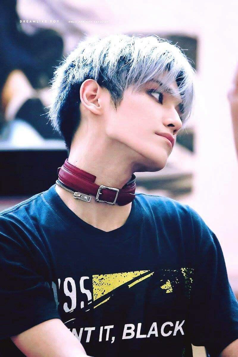 Pin By Arnold Gould On Kpop Nct Taeyong Taeyong Nct