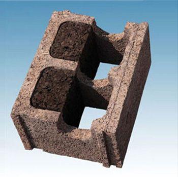Blocchi Cemento Legno.Isotex Blocchi E Solai In Legno Cemento Isolanti Prodotti
