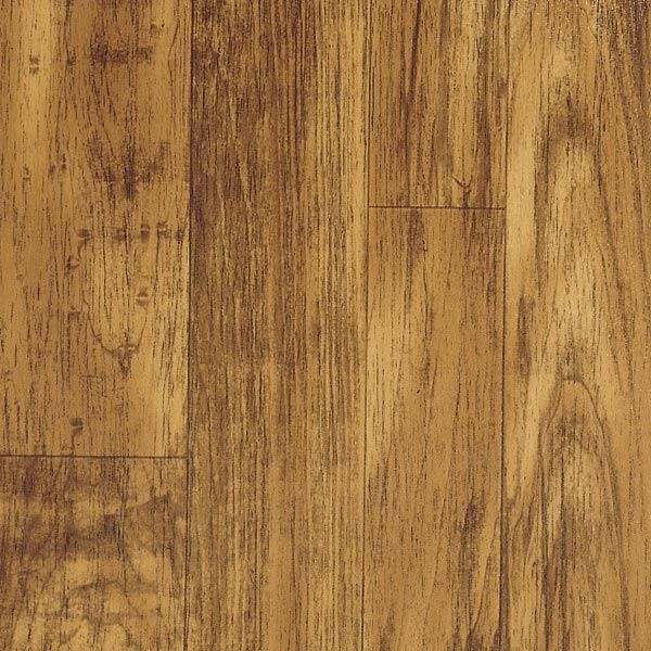 Congoleum Ultima Natural Plank Weathered Gunstock L 12 Wide Sheet Vinyl L The Source Company Www Thesourcecompany Com Vinyl Flooring Flooring Vinyl