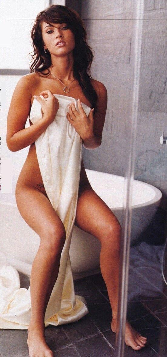 Megan Fox Megan Fox Megan Fox Pictures Megan Fox Legs Megan