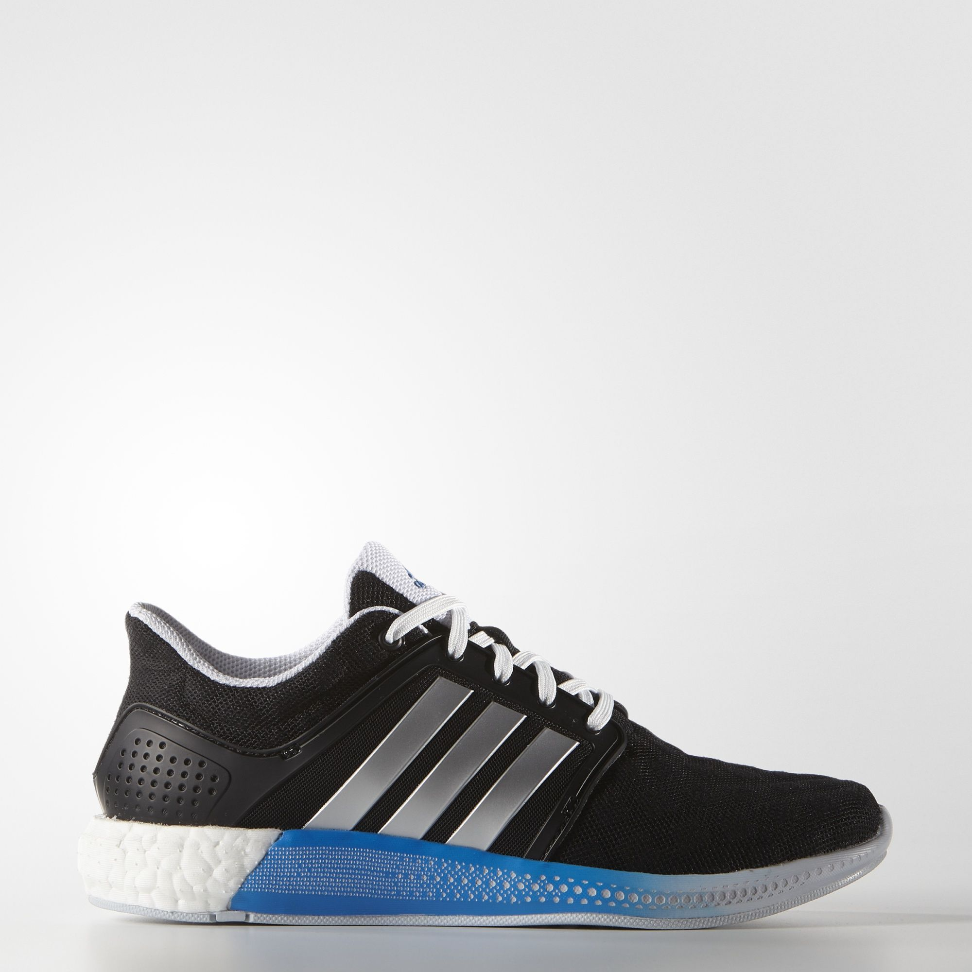 adidas - Solar RNR Shoes