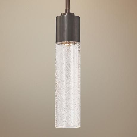 George Kovacs Light Rain Collection 3 Wide Mini Pendant R9855 Lamps Plus Mini Pendant Rain Collection Mini Pendant Lights