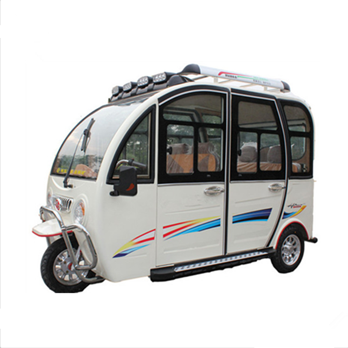 Best Selling Pedicab For Sale In Philippines Motorized Tricycle