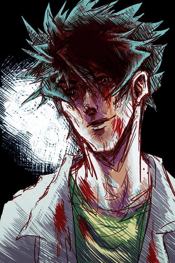 doctor doctor by on deviantART