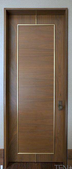 Épinglé par Clark & Clark Interiors sur Doors | Pinterest