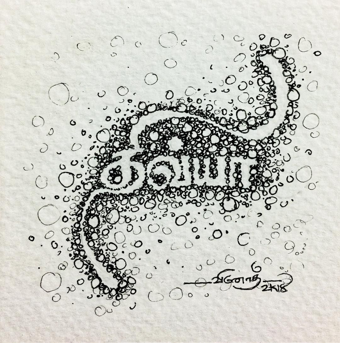 Image May Contain Drawing Typography Animal Name Art Art Quotes
