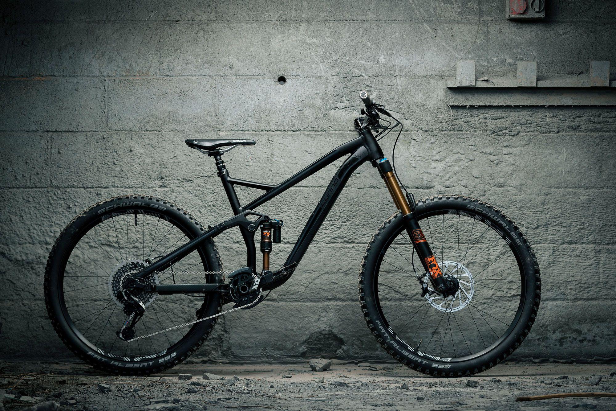 50779b7887e RADON SWOOP 170 - Dirt Mens Mountain Bike, Hardtail Mountain Bike, Mountain  Bike Brands