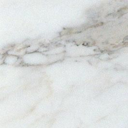 Calacatta Gold Marble Stone Tiles By Msi