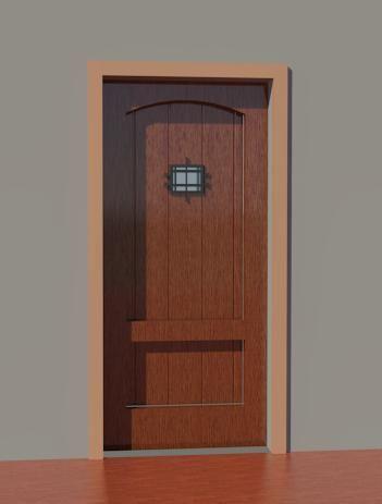 Door Fancy Doors Tall Cabinet Storage Fancy
