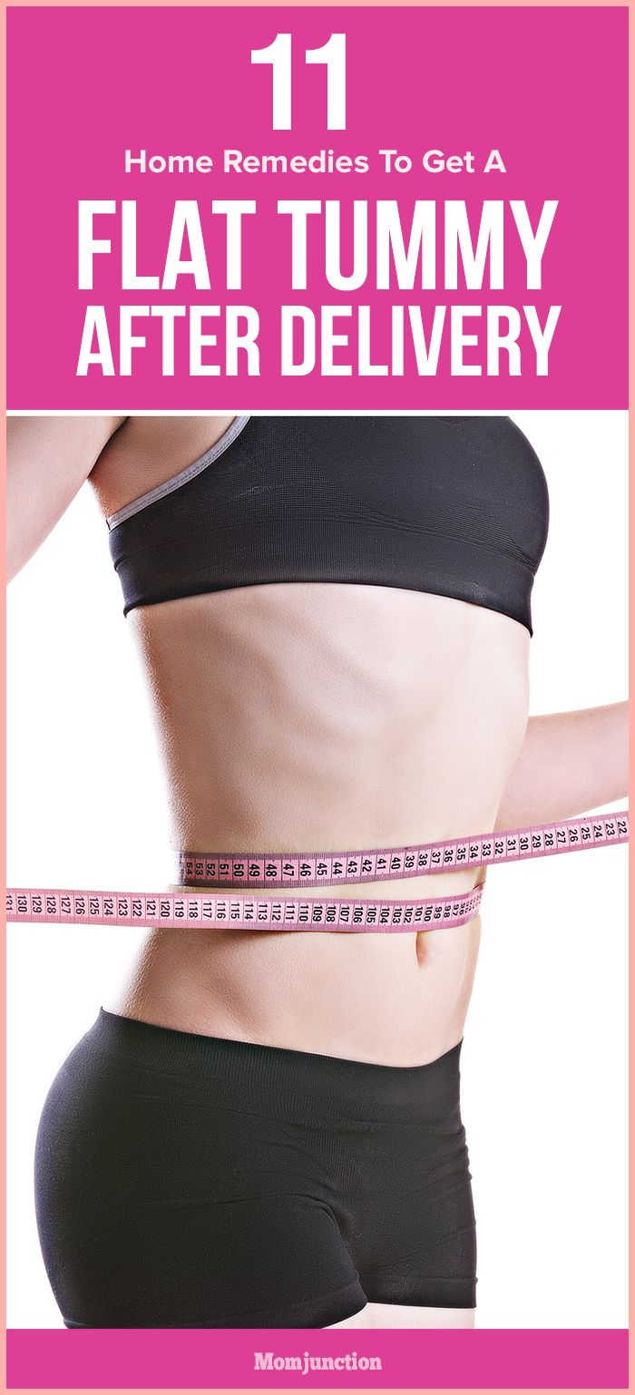 lose your lower belly fat fast